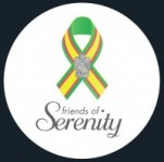 Friends of Serenity