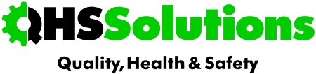 QHS Solutions Logo 450