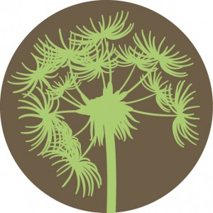 Aching Arms logo facebook
