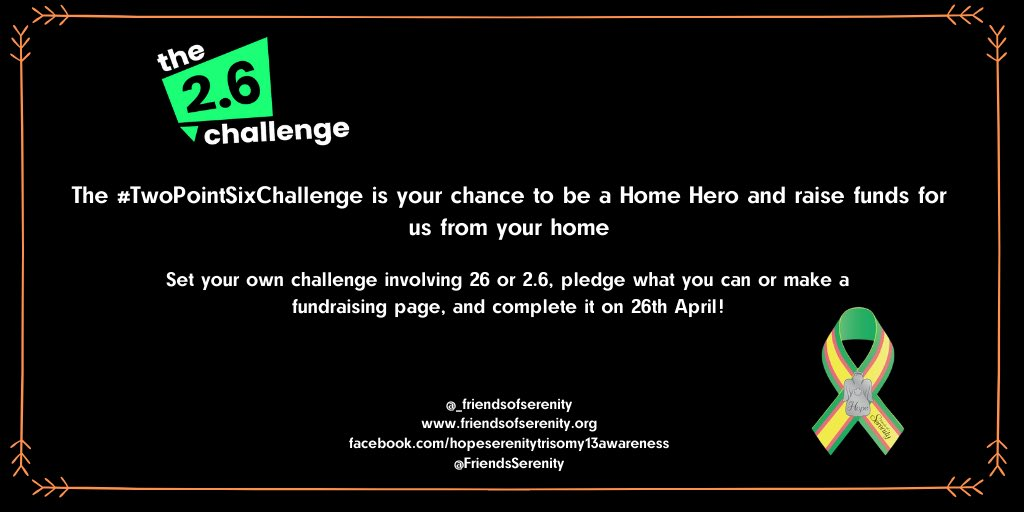 2.6-challenge